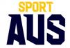 Aus sport logo